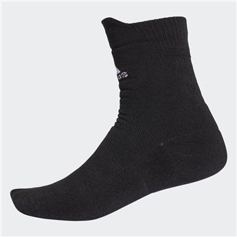 Chaussettes Adidas ASK cr fc CG2654