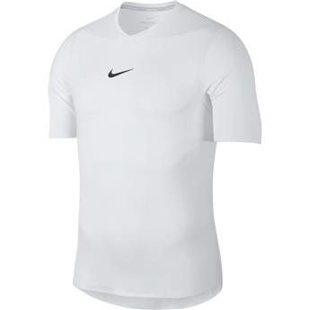 Tee Shirt Nikecourt Rafa Aéroact Top 888206-100