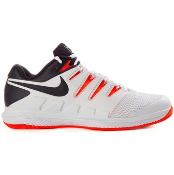 Chaussure Nike men´s  Air Zoom Vapor 10   AA8030-148