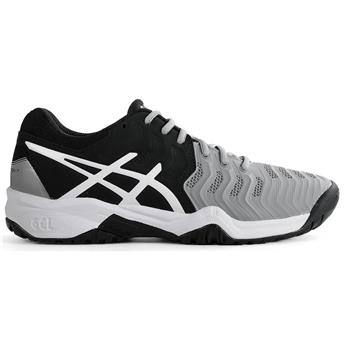 Chaussure Asics Gel Resolution 7 Clay  men  E702Y c 9690