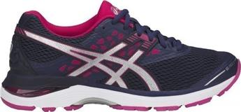 Chaussure Asics Gel Pulse 9 women T7D8N c 4993