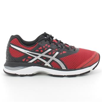 Chaussure Asics Gel Pulse 9 men T7D3N  c 2393
