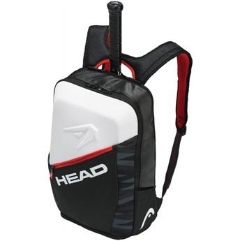 Sac Head Djokovic Backpack 2018