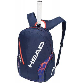 Sac Head Radical Backpack 2018