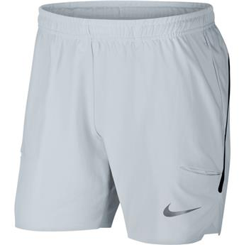 63954ce6579c Short Nike Flex Ace Tennis 887517-043