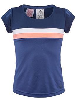 tee-shirt-adidas-girl-club-cv5906