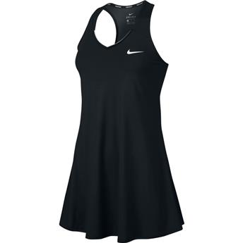 Robe Nikecourt  Pure 872819-010