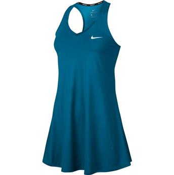 Robe Nikecourt  Pure 872819-430