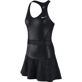 Robe Nike Maria Night 621011