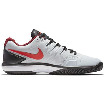 Chaussure Nike Air Zoom Prestige men AA8020-016