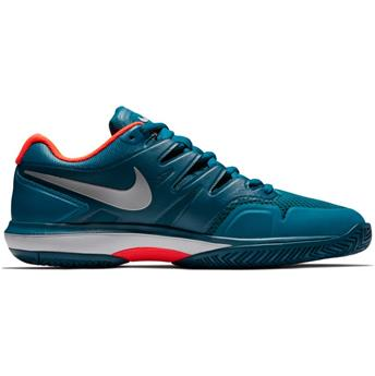 Chaussure Nike Air Zoom Prestige Junior AA8020-300