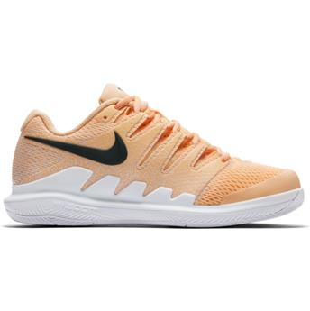 Chaussure Nike Women Air Zoom Vapor 10  AA8027-801