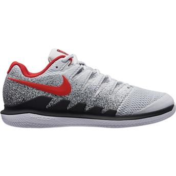 Chaussure Nike men´s  Air Zoom Vapor 10   AA8030-046