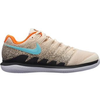 Chaussure Nike men´s  Air Zoom Vapor 10   AA8030-200