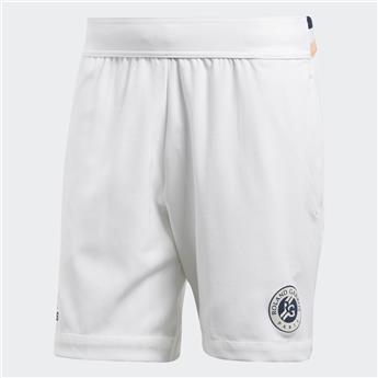 Short  Adidas Roland Garros men  CE1412