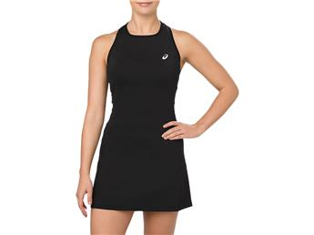 Robe Asics women 154421-0904