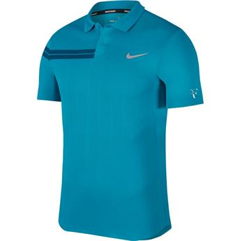 polo-nikecourt-rf-advantage-zonal-cooling-888202-430