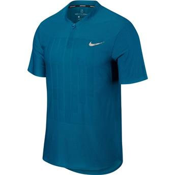 polo-nikecourt-zonal-cooling-advantage-men-888211-301