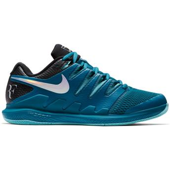 Chaussure Nike men´s  Air Zoom Vapor 10   AA8030-300