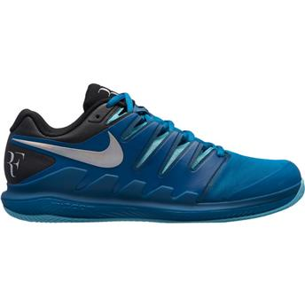 Chaussure Nike men´s  Air Zoom Vapor 10 Clay AA8021-300