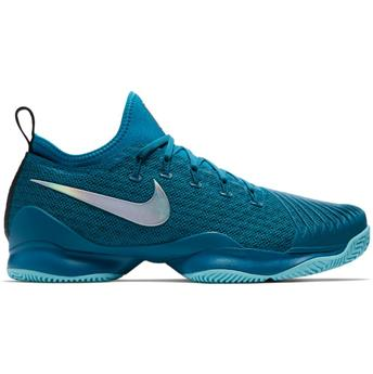 Chaussures Nike Air Zoom Ultra React men 859719 - 300