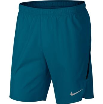 short-nikecourt-flex-ace-tennis-887515-301