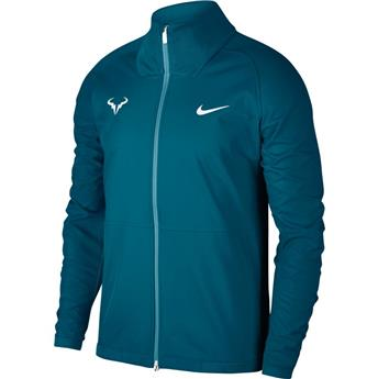 Veste Nikecourt  Men Rafa 887551-301