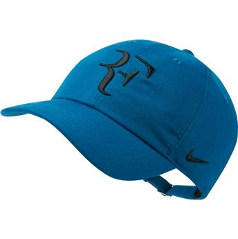 Casquette Nike Aerobill heritage 86 RF AH6985-474