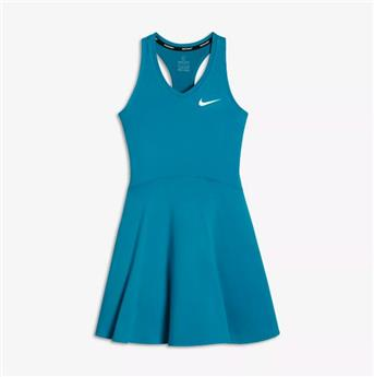 Robe Nikecourt  Pure girls AO8355-430