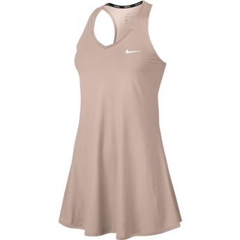 Robe Nikecourt  Pure 872819-838