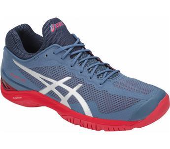 400 Chaussures Ff C Ecosport Asics Tennis E700n Court 4ZqxrXEZU
