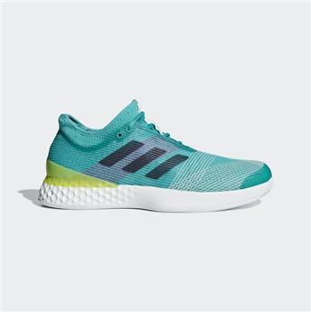 Ubersonic Cp8852 Tennis Men Chaussures 3 Ecosport Adizero Adidas dEeCWxBoQr