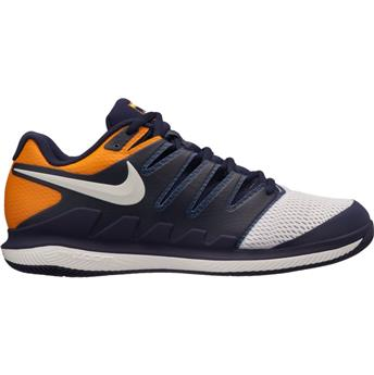 Air 10 Aa8030 Vapor Chaussure Men´s 400 Ecosport Zoom Nike q1Zw6E