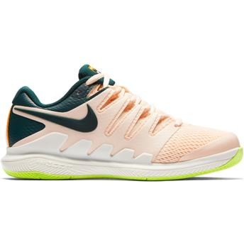 Chaussure Nike Women Air Zoom Vapor 10  AA8027-802