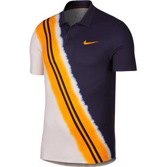 Polo Nike Advantage NY NT 934220-408