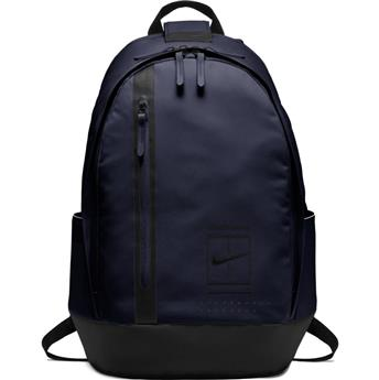 Sac Nike Court advantage backpack BA5450-416