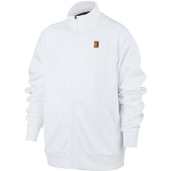 Veste Nikecourt Warm Up women AV2454-100