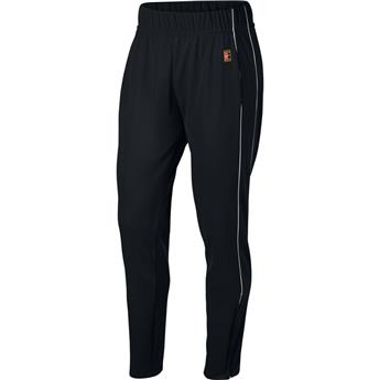 Pantalon Nikecourt Warm Up women AV2456-010