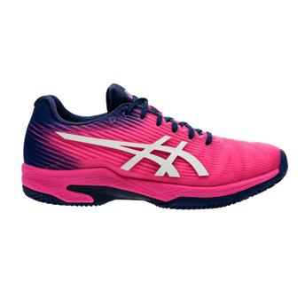 Chaussure Asics solution speed FF women 1042A002 c 700