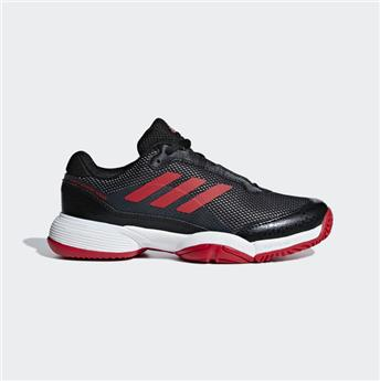 Chaussure  Adidas Barricade Club  Xj Junior BB7935