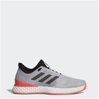 newest 3f930 2bd51 chaussures-adidas-adizero-ubersonic-3-men-cp8853-39-