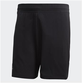 Short  Adidas  Barricade DM7643