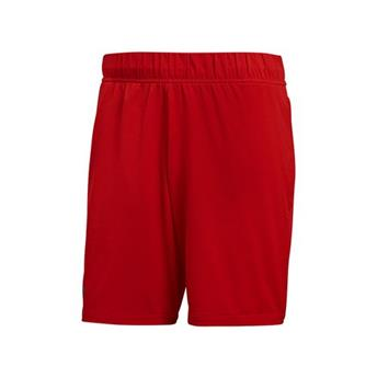 Short  Adidas  Barricade DM7644