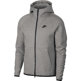 Textiles Ecosport Tennis