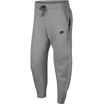 pantalon-nike-sportswear-tech-fleece-men-928507-063