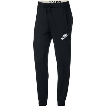 pantalon-nike-nsw-rally-women-931868-010