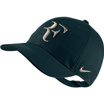 Casquette Nike Aerobill heritage 86 RF AH6985-372