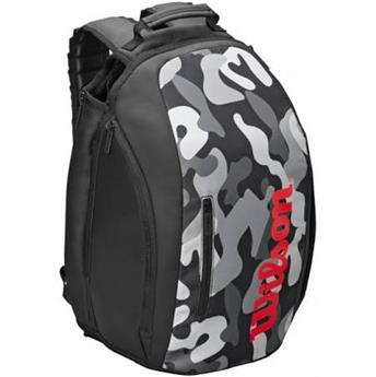 Sac Wilson Backpack Camo WRZ842896