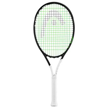 raquette-head-graphene-360-speed-lite-sl0
