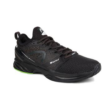 Chaussures Head Sprint Sf men 273988